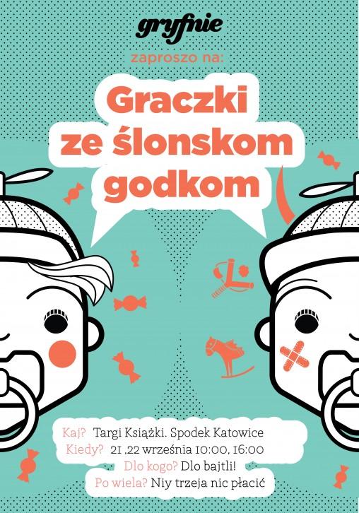 poster_GRACZKI