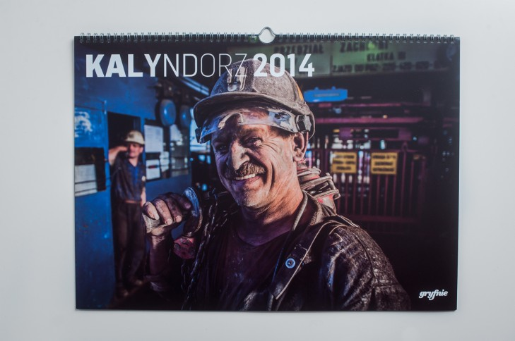 kalendarz-2014-na-grubie-1