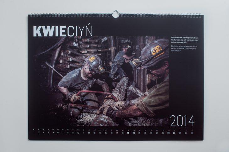 kalendarz-2014-na-grubie-2