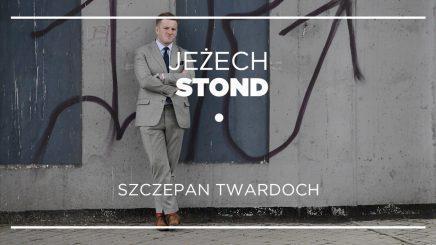 jezech-stond-szczepan-twardoch