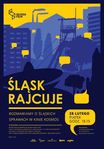 slask_rajcuje_oberschlesien-2
