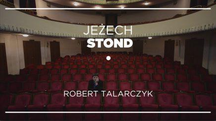 jezech-stond-robert-talarczyk