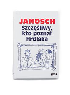 janosch mini