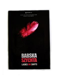 babska_szychta_miniatura