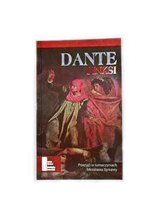 dante_miniaturka