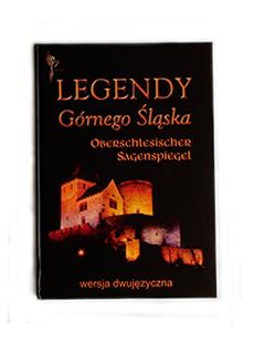 legendy_gornego_slaska_miniatura