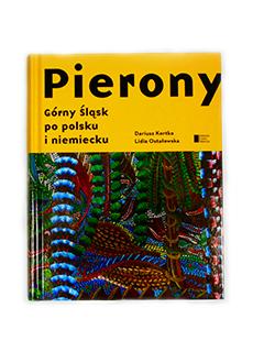 pierony_miniatura