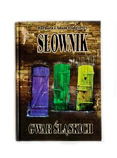 slownik_gwar_slaskich_miniatura