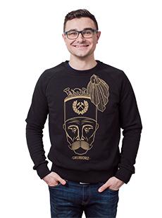 grubiorz bluza 1