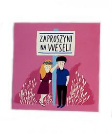 zaproszyni_na_weseli_miniatura