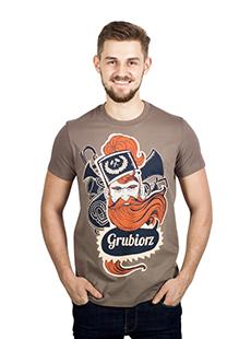 grubiorz-white