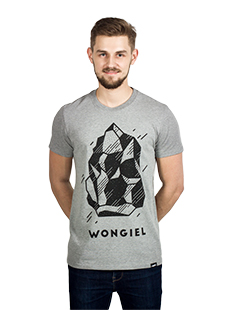 wongiel-white