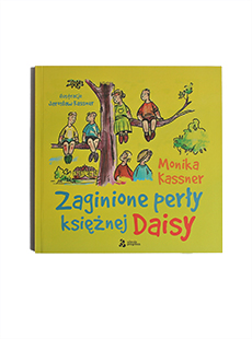 daisy mini