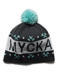mycka6