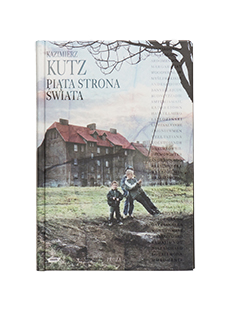 kutz mini
