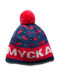 mycka2
