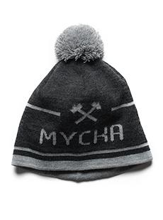 mycka4