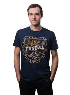 Fusbal M