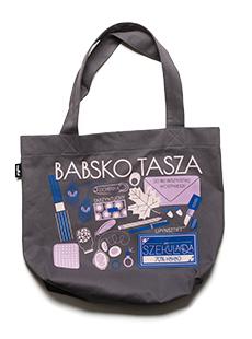 babsko-tasza-fiolet-m