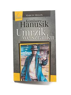 hanusik4-m