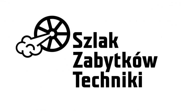 1_2_1_logotyp_podstawowy