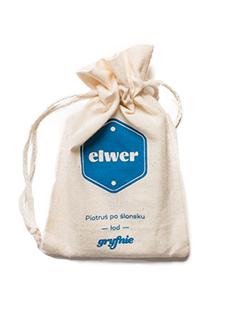 elwer-m