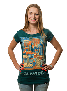 gliwice-baba-m