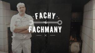 Fachy i fachmany #2 – Masorz